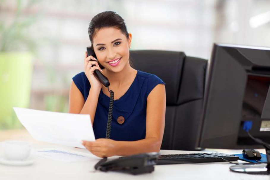 5 helpful tips for phone interviews