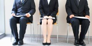 job-interview-dress-code-1
