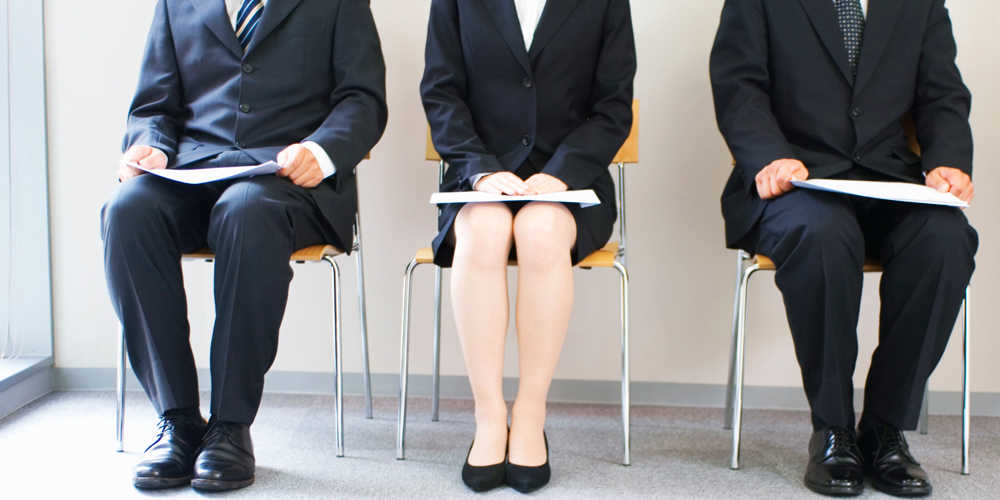 5 dressing tips for job interviews kamaxi overseas consultants - Tips dressing ...