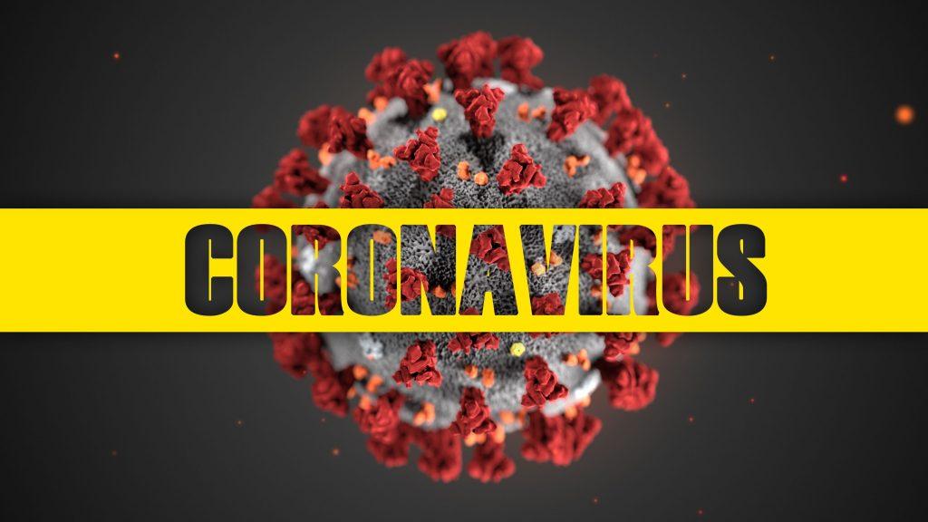 Coronavirus: Cruise Ships Tackling Epidemics